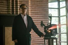 The Man in the High Castle photo 2 of 11