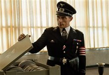 The Man in the High Castle (Amazon Prime Video) Photo 8