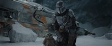 The Mandalorian (Disney+) Photo 29