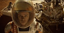 The Martian Photo 11