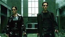 The Matrix Photo 7