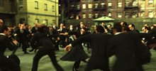 The Matrix Reloaded Photo 26