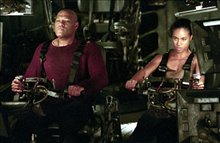 The Matrix Revolutions Photo 3