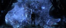 The Matrix Revolutions Photo 16