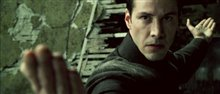 The Matrix Revolutions Photo 20