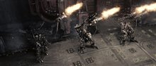 The Matrix Revolutions Photo 22