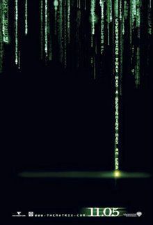 The Matrix Revolutions Photo 38