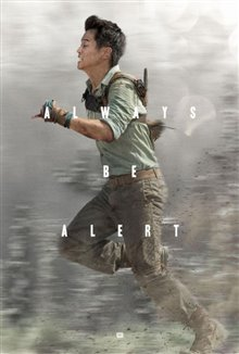 The Maze Runner Photo 15 - Large