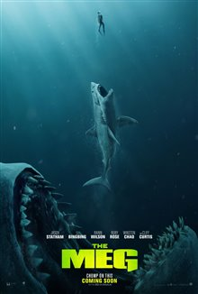 The Meg Photo 40