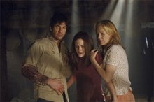 The Messengers Photo 15