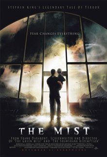 The Mist Photo 5 - Large