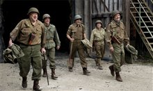 The Monuments Men Photo 1