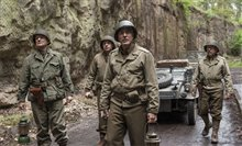 The Monuments Men Photo 11