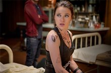 The Mortal Instruments: City of Bones Photo 5