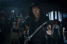 The Mortal Instruments: City of Bones Photo 13