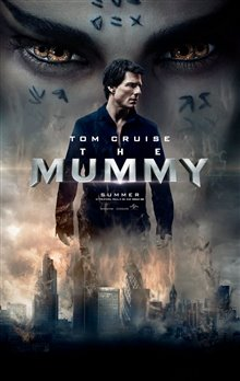The Mummy Photo 22