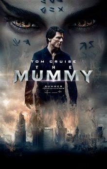 The Mummy photo 3 of 3
