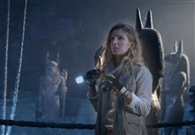 The Mummy Photo 9