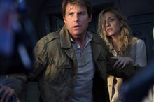 The Mummy Photo 10