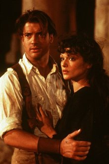 The Mummy (1999) photo 6 of 6