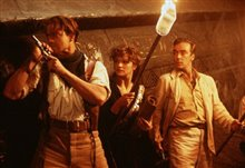 The Mummy (1999) Photo 4