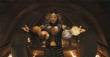 The Mummy: Tomb of the Dragon Emperor Photo 2