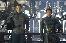 The Mummy: Tomb of the Dragon Emperor Photo 12