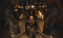 The Mummy: Tomb of the Dragon Emperor Photo 17
