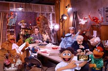 The Muppets photo 9 of 36