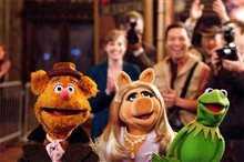 The Muppets Photo 11