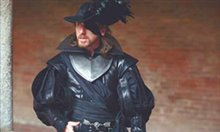 The Musketeer Photo 4