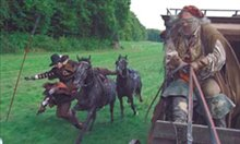 The Musketeer Photo 6