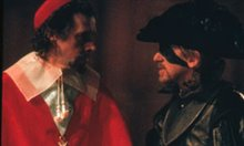 The Musketeer Photo 10