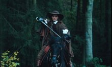 The Musketeer Photo 12