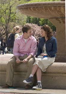 The Nanny Diaries Photo 8 - Large