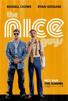 The Nice Guys photo 31 of 42