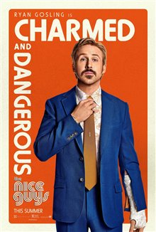 The Nice Guys Photo 33