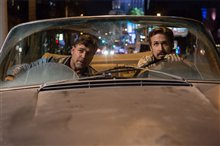 The Nice Guys Photo 6