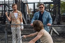 The Nice Guys photo 14 of 42