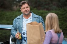 The Nice Guys photo 23 of 42