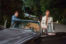 The Nice Guys photo 25 of 42