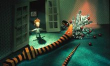 The Nightmare Before Christmas Photo 6