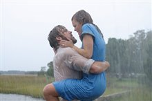 The Notebook photo 5 of 19