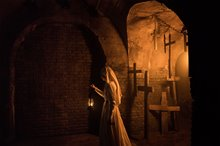 The Nun Photo 6