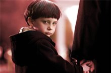 The Omen Photo 2
