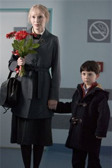 The Omen Photo 5