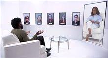 The Oprah Conversation (Apple TV+) Photo 1