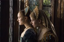 The Other Boleyn Girl Photo 3 - Large