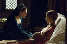 The Other Boleyn Girl Photo 7