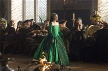 The Other Boleyn Girl Photo 13